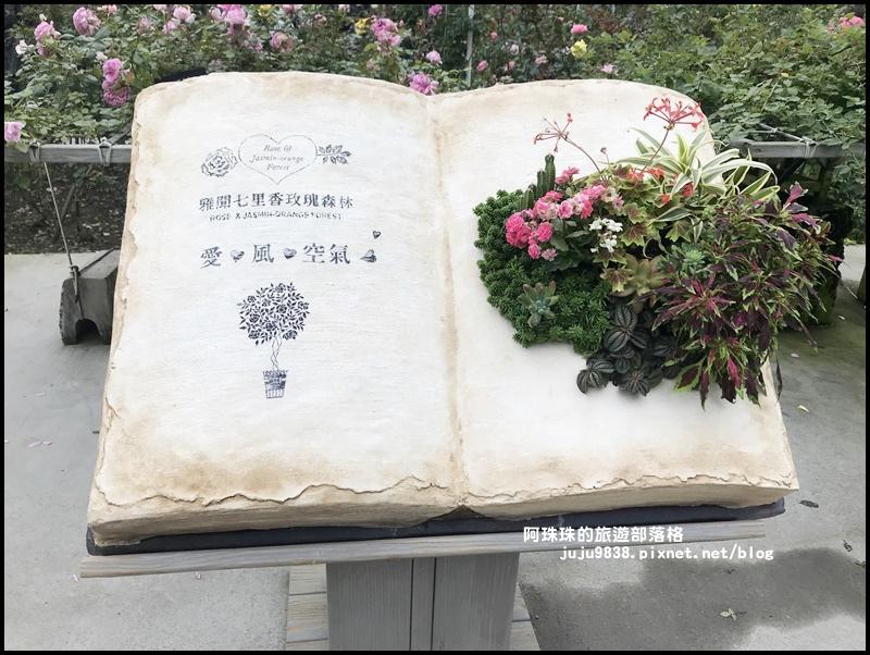 雅聞七里香玫瑰森林35.JPG