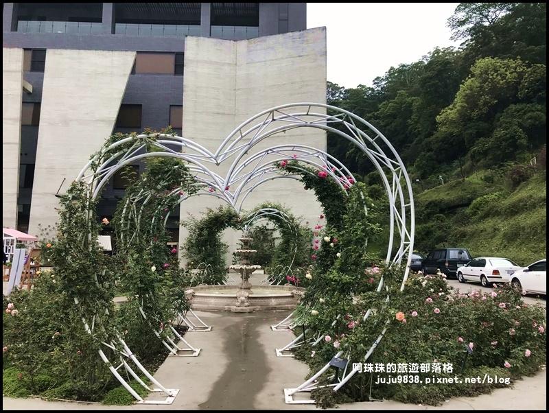 雅聞七里香玫瑰森林34.JPG