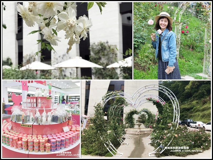 雅聞七里香玫瑰森林54.jpg