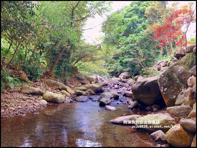 台北奧萬大48.JPG