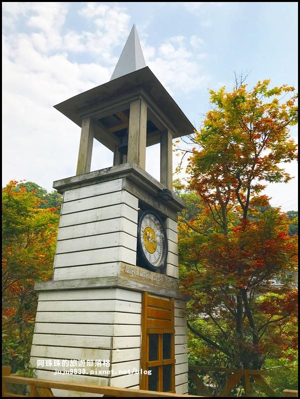 台北奧萬大38.JPG