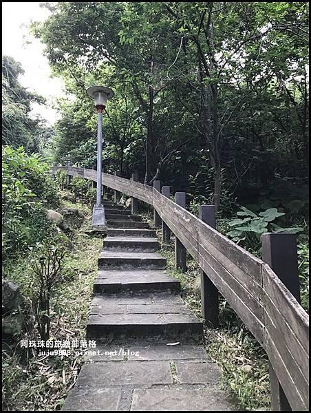 泰山義學坑步道5.JPG