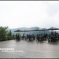 熊空茶園69.JPG