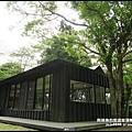 熊空茶園59.JPG