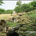 熊空茶園61.JPG