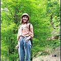 熊空茶園30.JPG