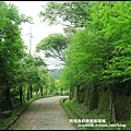 熊空茶園55.JPG