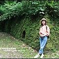 熊空茶園23.JPG