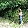 熊空茶園22.JPG