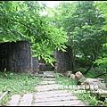 熊空茶園54.JPG