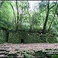 熊空茶園53.JPG