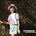 菁桐小旅行17.JPG