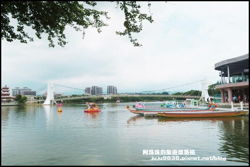 龍潭大池2.jpg