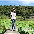 雙溪荷花園2.JPG