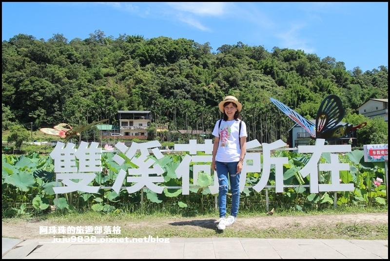 雙溪荷花園3.JPG