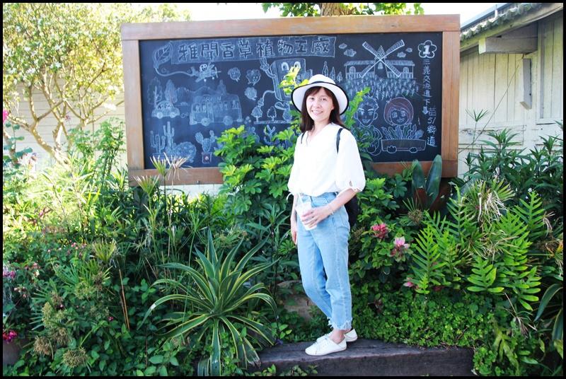 雅聞香草植物園40.JPG