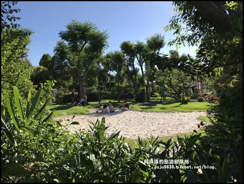 雅聞香草植物園9.JPG