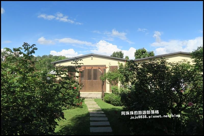 雅聞香草植物園65.JPG