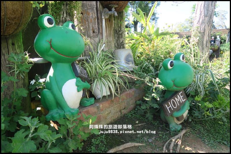 雅聞香草植物園62.JPG