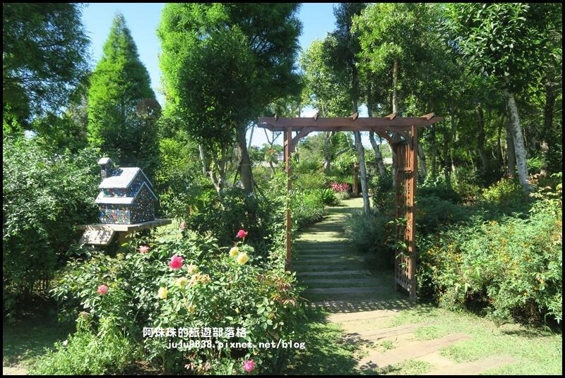 雅聞香草植物園57.JPG
