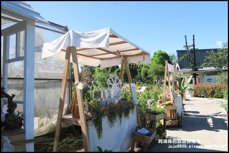 雅聞香草植物園445.JPG