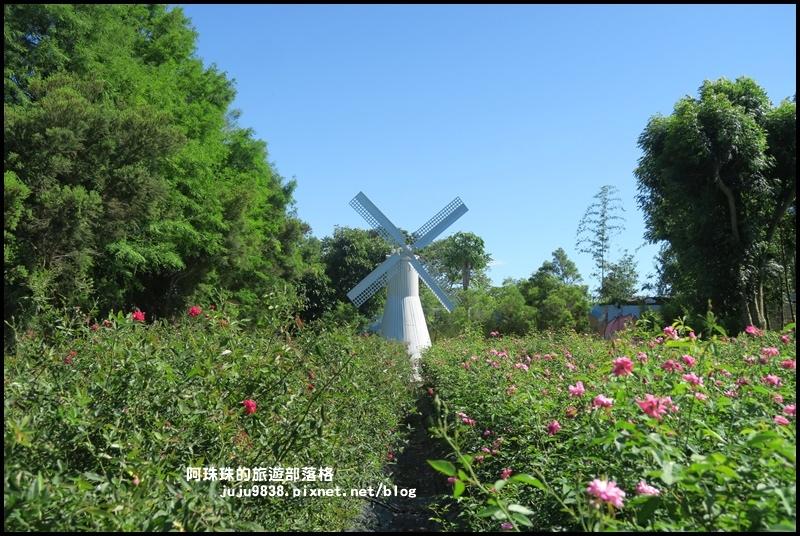 雅聞香草植物園44.JPG