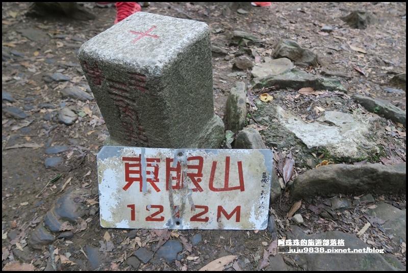 東眼山36.JPG