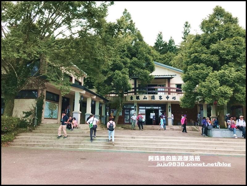 東眼山3.JPG