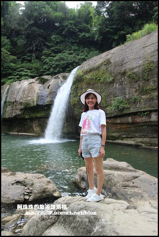 嶺腳瀑布6.JPG