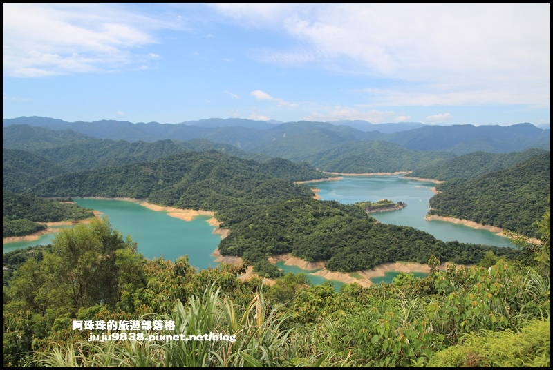 鱷魚島1.JPG