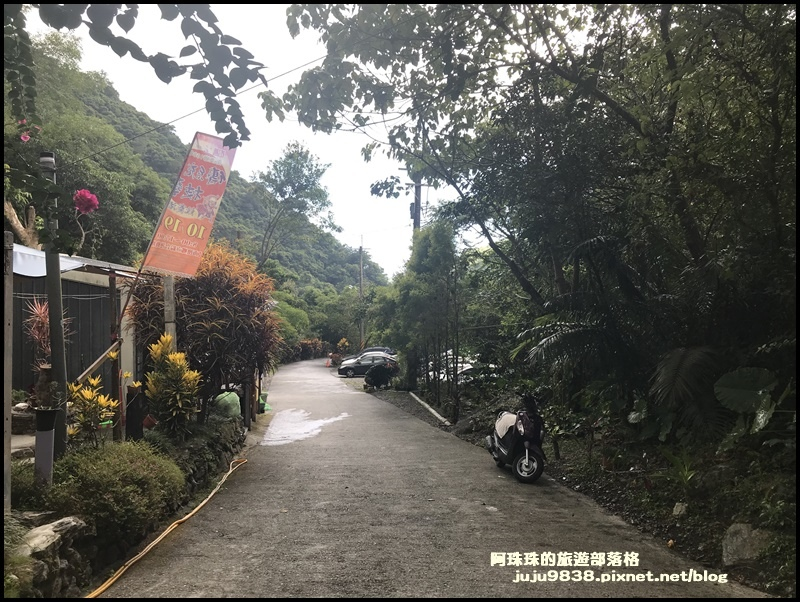 金岳瀑布9.JPG