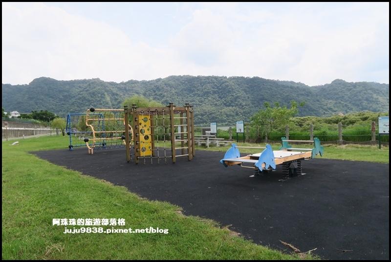 大溪韭菜42.JPG