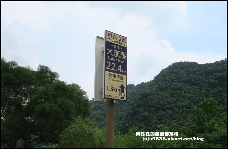 大溪韭菜44.JPG