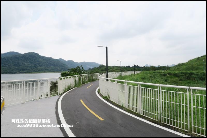 大溪韭菜52.JPG