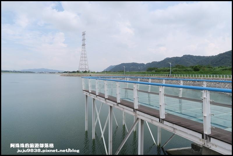 大溪韭菜花31.JPG