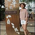 桃園地景藝術節20.JPG