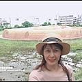 桃園地景藝術節60.JPG