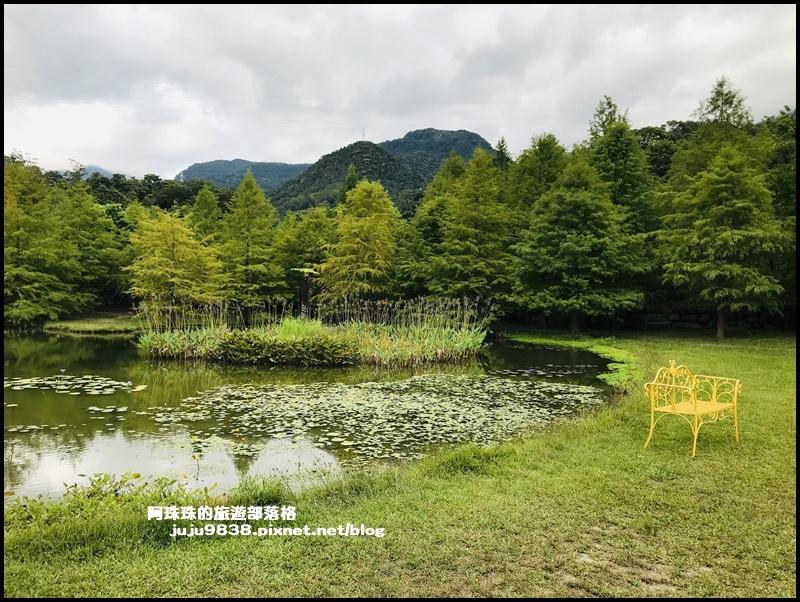 雲水度假村3.JPG