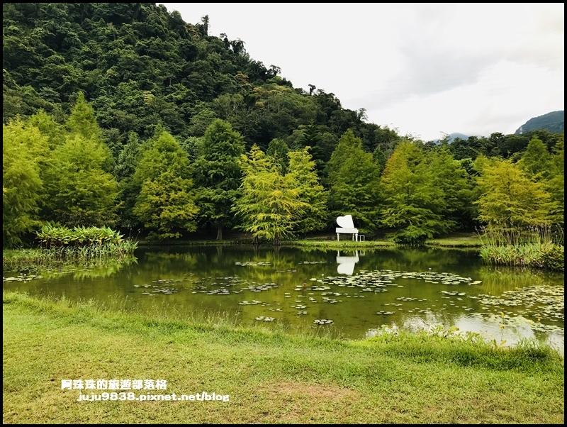 雲水度假村2.JPG