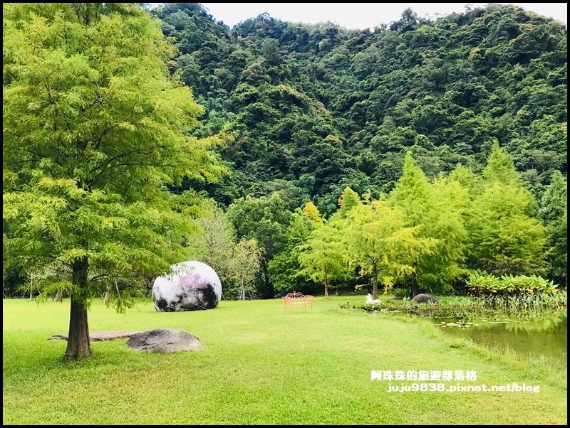 雲水度假村1.JPG