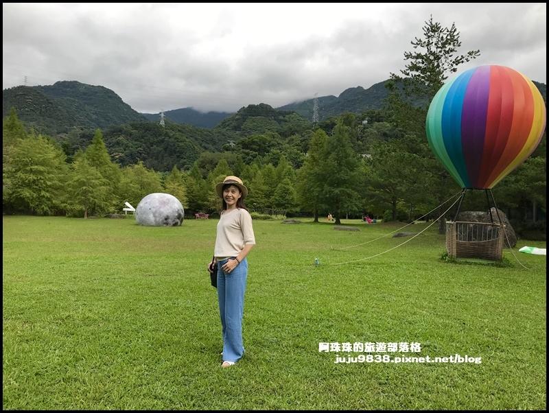 雲水度假村11.JPG
