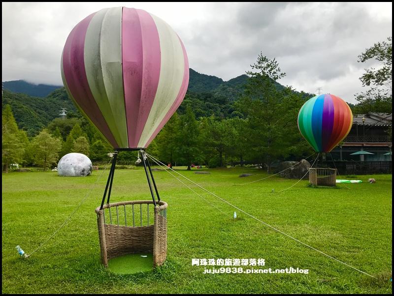 雲水度假村12.JPG