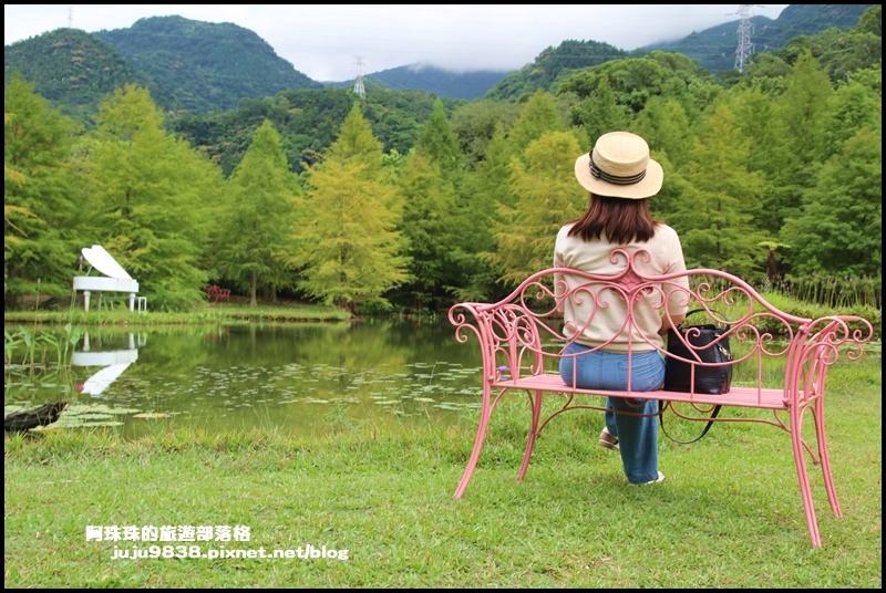 雲水度假村35.JPG
