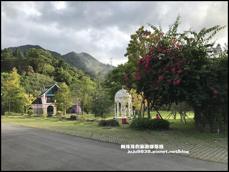 雲水度假村55.JPG