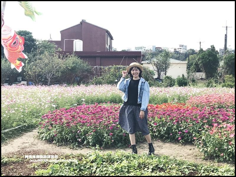 大溪花彩節13.JPG