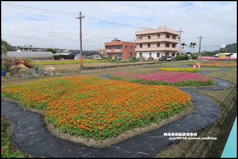 大溪花彩節52.JPG