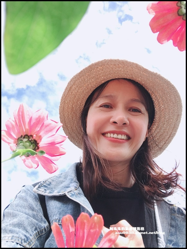 大溪花彩節64.JPG