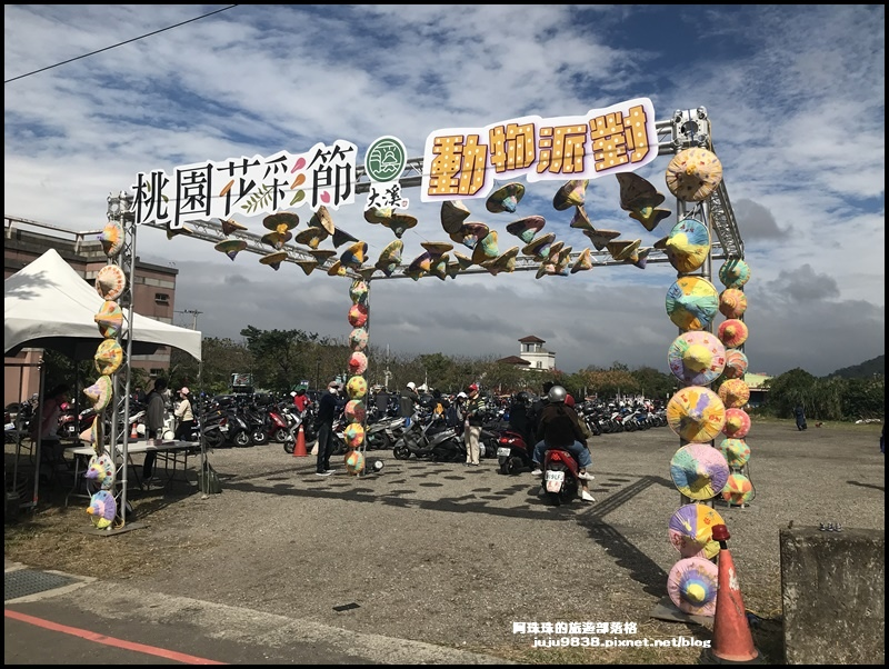 大溪花彩節74.JPG