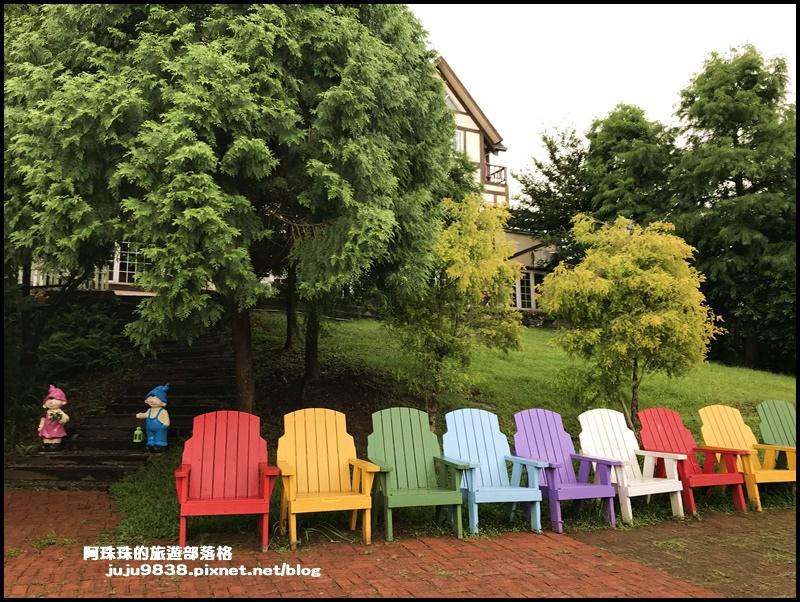綠光森林9.JPG