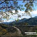 石門水庫10.JPG